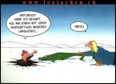 Frauen 2   loslachen.ch