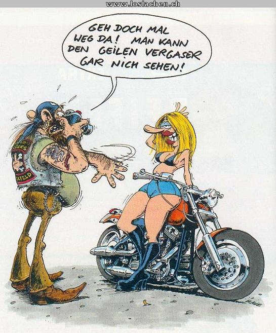 deutsch porno spontan