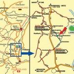 route_anneau_du_rhin