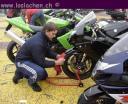 anneau_du_rhin_16102005_auf_loslachench_016.jpg