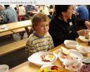 brunch_und_ausflug_susi_panne_feuerwerk_01082005_loslachench_015.jpg