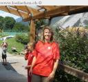 brunch_und_ausflug_susi_panne_feuerwerk_01082005_loslachench_024.jpg
