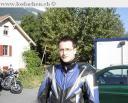 grischa_biker_maloja_julier_spluegen_motos_obertor_24092005_loslachench_004.jpg