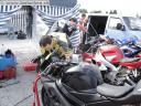 misano_motodromo_santa_monica_2006_047.jpg