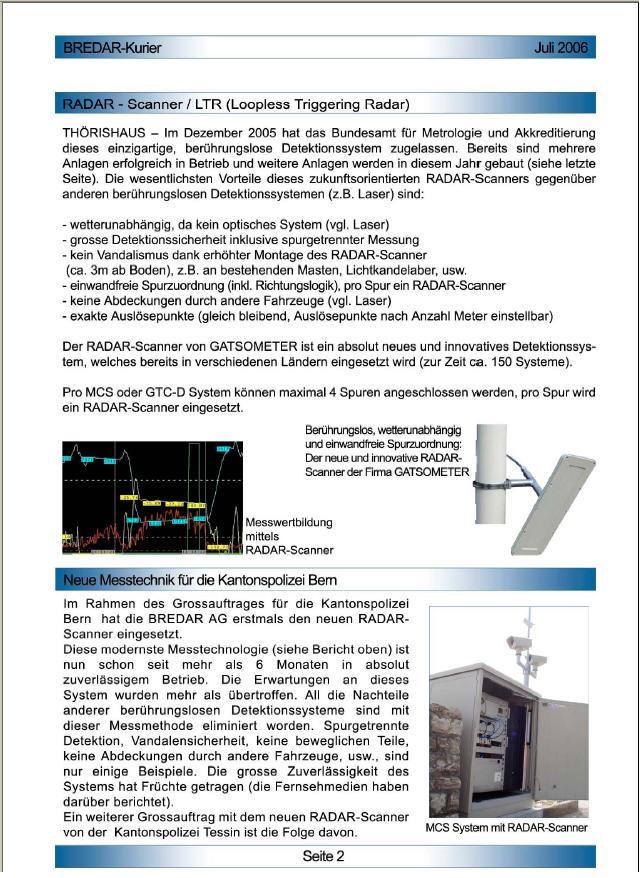 radar-modern-2.JPG