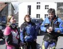 erste_gemeinsame_ausfahrt_01042005_loslachench_006.jpg