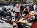 grisoni-racing_31102005_mit_loslachench_003.JPG