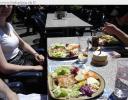 treffen_mit_tzracerin_19mai_2007_mit_loslachench_041.jpg