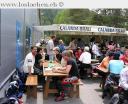 motorradtreffen_scuol-_mit_loslachench_006.jpg