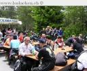 motorradtreffen_scuol-_mit_loslachench_007.jpg