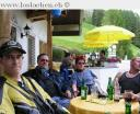 oberalp_furka_grimsel_10062004_mit_loslachench_003.jpg