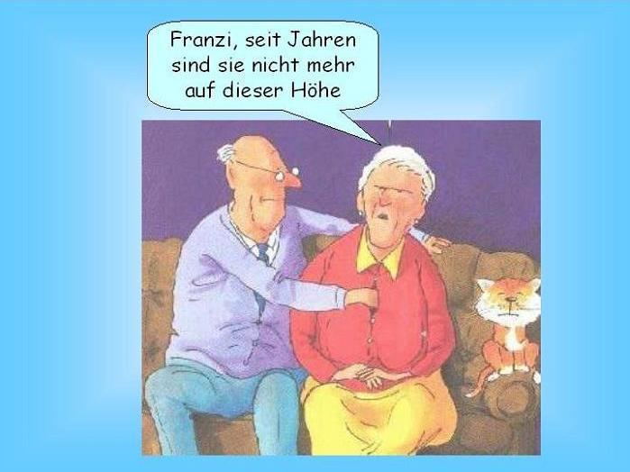 Ehe Fun-Pics | loslachen.ch | Seite 4