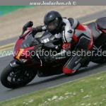 magny-cours_013