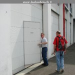 magny-cours_019