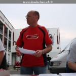 magny-cours_024
