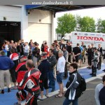 magny-cours_031