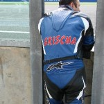 magny-cours_037