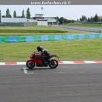 magny-cours_047