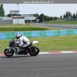 magny-cours_049