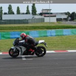 magny-cours_050