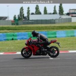 magny-cours_051