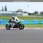 magny-cours_053