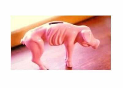 Eroeffne ein Sparkonto bei der UBS…