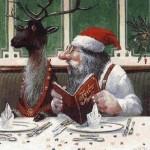 weihnachten_0011