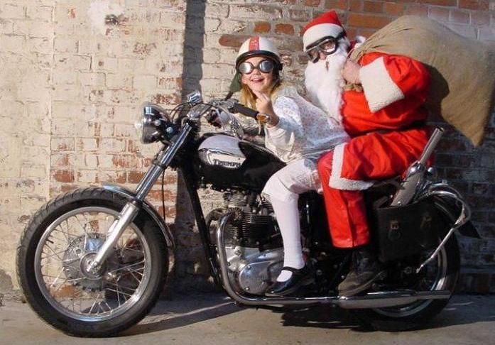 Weihnachtsbilder Motorrad.Asheville Wnc Adventure Rider Page 160 Adventure Rider