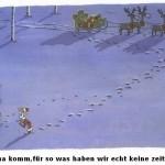 weihnachten_festag
