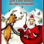 weihnachten_festage