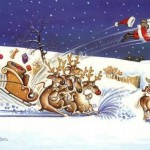 weihnachten_festage1