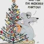 weihnachten_humor