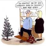 weihnachten_humor1