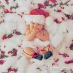 weihnachten_loslachench_g01