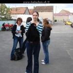 anneau_du_rhin_mai_2008_0051