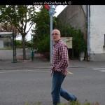 anneau_du_rhin_mai_2008_0061