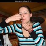 anneau_du_rhin_mai_2008_015
