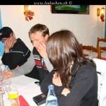 anneau_du_rhin_mai_2008_023