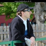 anneau_du_rhin_mai_2008_045