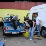 anneau_du_rhin_mai_2008_059