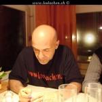 anneau_du_rhin_mai_2008_0691