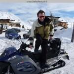 motorschlittenfahren_in_livigno018