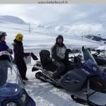 motorschlittenfahren_in_livigno019