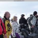 motorschlittenfahren_in_livigno022