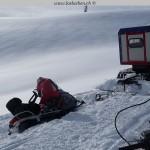 motorschlittenfahren_in_livigno023