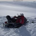 motorschlittenfahren_in_livigno024