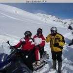motorschlittenfahren_in_livigno025