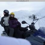 motorschlittenfahren_in_livigno026