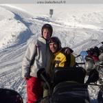 motorschlittenfahren_in_livigno030